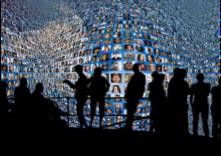 er-it-bransjen-en-sinke-i-sosiale-medier