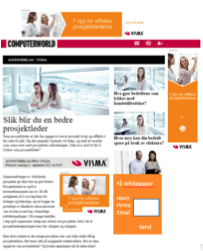 5-tips-til-effektiv-content-marketing